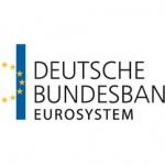 Bundesbank successfully continues relocate gold