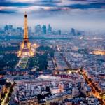 France Confirms Tax Cuts