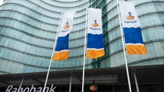 Rabobank-kantoor-Utrecht