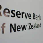 The Central Bank of New Zealand left the Official Cash Rate unchanged