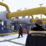 Russia's Grip Over EU Energy Unlikely to Change Soon