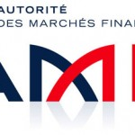 French Regulator proposes ways to reform the functioning of ESMA