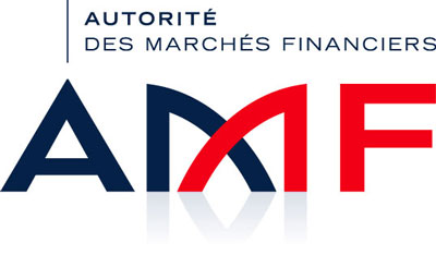 Amf Advices Traders To Close Their Accounts With Banc De Binary