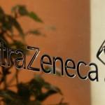 AstraZeneca chief executive calls for a tax risk