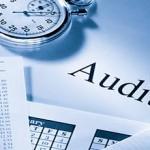 Ten Imperatives for Internal Audit