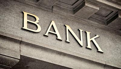 bank-Financial_advice