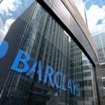 Barclays, Credit Suisse Battle Banker Exodus, Legal Woes