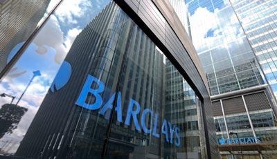 Barclays fx trading platform