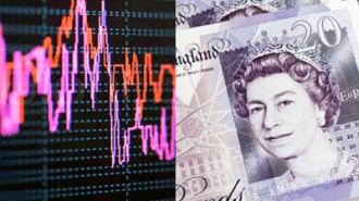 british-pound-sterling-GBP-21-1