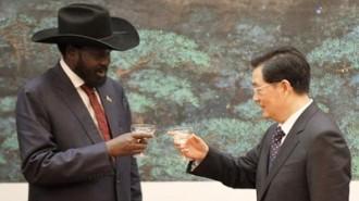china-influence