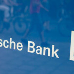 Serious Fraud Office interviews Deutsche Bank traders as it steps up criminal probe into Libor rigging