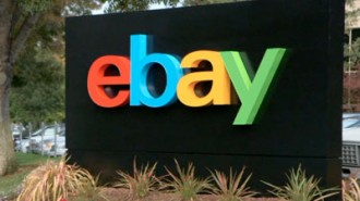 ebay_marketplaces