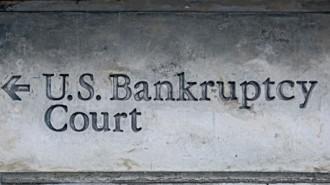 nergy future holdings bankruptcy