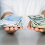 EUR/USD faces 200-day SMA