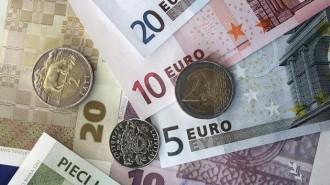 euro jpy
