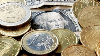 eurodollar-eurusd