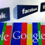 Facebook, Google Balk at Loophole in Bill to Rein in NSA