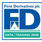 First Derivatives announced preliminary results