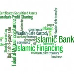 'Global Islamic Economy Indicator' introduced
