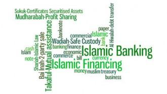 islamic-finance