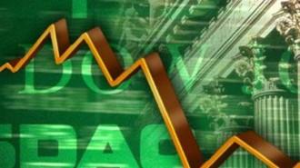 nasdaq-quotes stocks