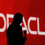 Oracle wins in copyright ruling against Google