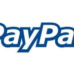 Payment processing provider to be acquired by PayPal