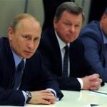 Putin to boost ties with China