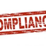 EU Market Rules, Logitech Probe, Finra Fines: Compliance