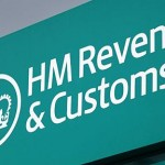 HMRC recovers record £3.65bn in unpaid taxes