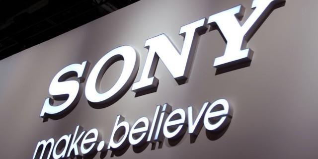 sony-logo-640x480