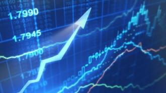stock_ticker_board1