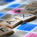 Irish Tax Reform needs further improvements