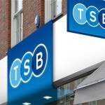 Lloyds sells 50% of TSB to Spain's Sabadell bank