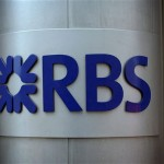 British judge delays trial of RBS shareholder lawsuit to 2017