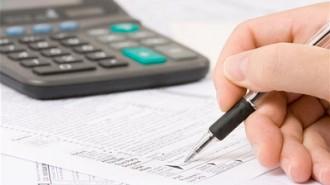Accounting - Tax