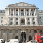 Bank of England maintains Bank Rate at 0.5% and the size of the Asset Purchase Programme at £375 billion