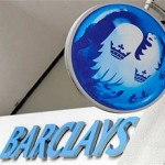 Barclays has two blockchain 'labs' in London and is planning 45 experiments with the technology
