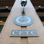CFTC charges individual and two corporations for Forex fraud scheme