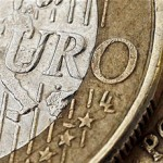 Euro and Sterling climbed higher on Wednesday; Dollar Index slipped from a 16-month high