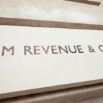 HMRC's plan for debt recovery plan