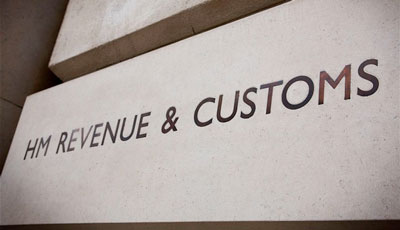 Hmrc tax on forex trading