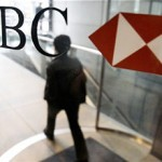 HSBC escapes action by City regulator following Swiss tax scandal