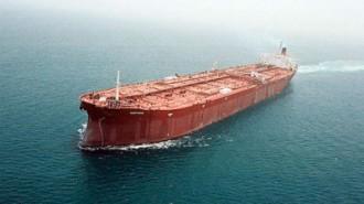 Knock-Nevis-Worlds-Biggest-Super-Tanker-12