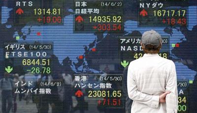 Markets-Japan-Stocks