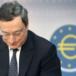 Talk Is Cheap for Euro as QE's Diminishing Returns Thwart Draghi