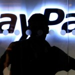 PayPal: Cyber fraud offences