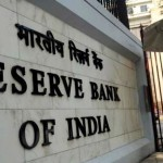 India has forex reserves to stabilise currency volatility: RBI