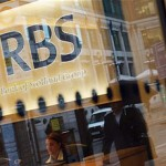 RBS embraces crypto-currencies in hackathon challenge