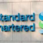 UAE among priority countries for Standard Chartered
